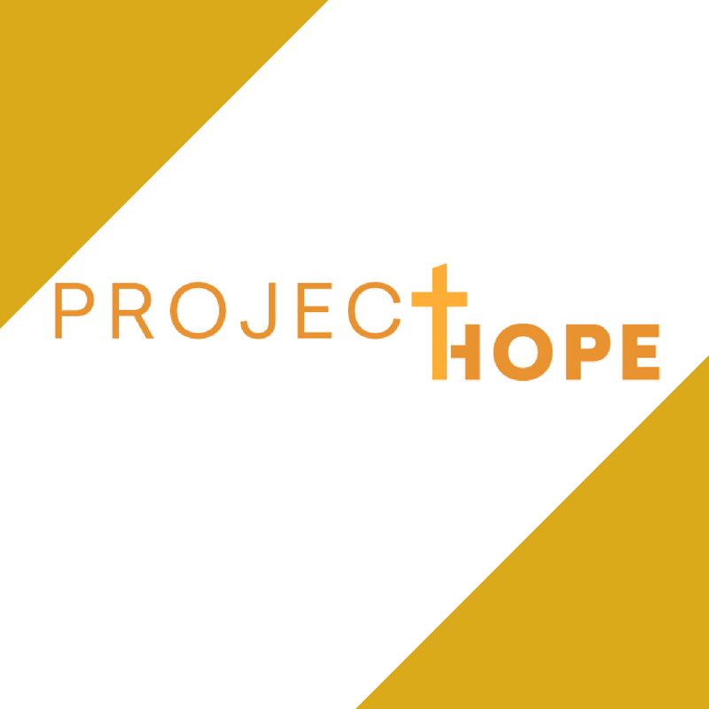 Project Hope Ministry